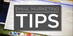 EmailMarketingTips-300x150