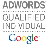 Google Adwords Leads Dubai