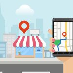 How to bid on Adwords Location based business