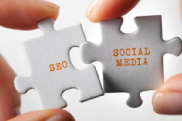 SEO and Social Media Convergence