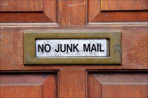 email-database-300x200