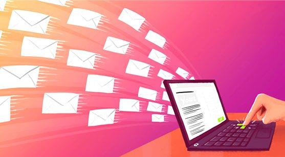 email database dubai uae