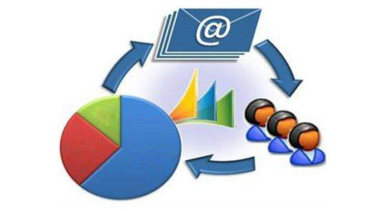 uae email database