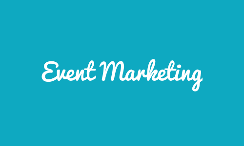 9 Tips to Have a Successful Event Using Facebook
