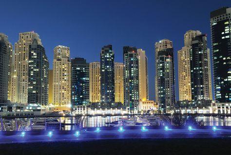Digital Marketing Dubai Property