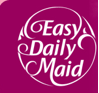 maids and cleaning company