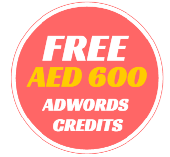 Google Adwords Credit Coupons