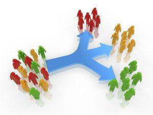 Improve Adwords Campaign Performance with Strategic Segmentation