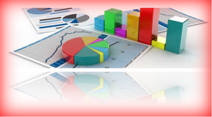 adwords data segmentation-1