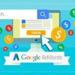 top adwords