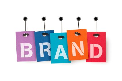 10 Reasons to Start Bidding on Branded Terms