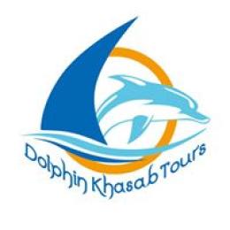 Dolphin Khasab Tours