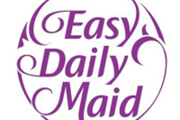 Easy Daily Maid