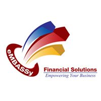financial_solution