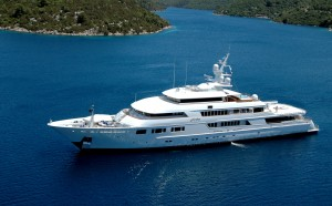 buy yacht online