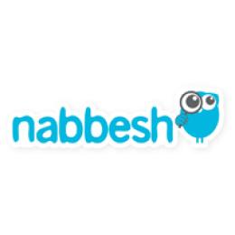 nabbesh