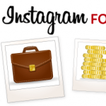 advertise your business on instagram