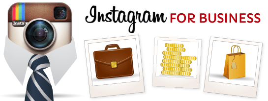How Business can Advertise on Instagram