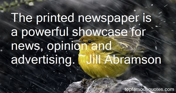 newspaper-advertising-quotes-3