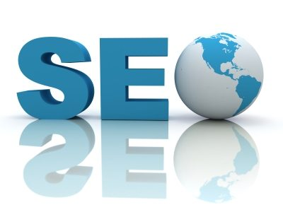 Image result for seo company dubai