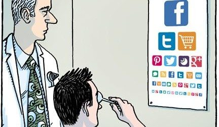 social-media-sizes-432x250