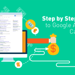 A Complete Guide on Google Adwords Management