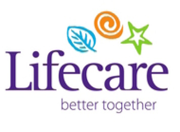 lifecare international