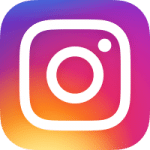 Instagram Advertising Campaigns