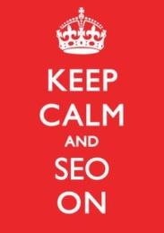 SEO Ranking Signals