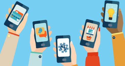 Seo tips for Mobile Optimization