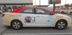 taxi-advertising-dubai