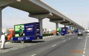 truck-advertising-dubai
