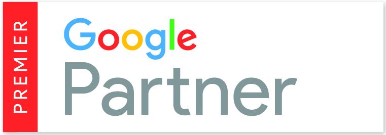 premiere google adwords partner