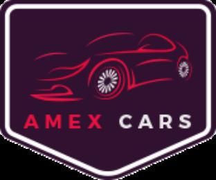 amex rent a car