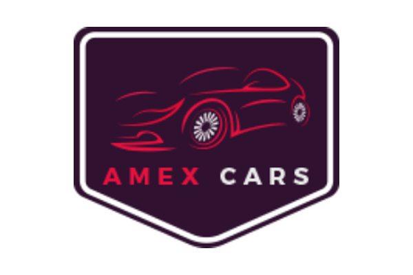 How Car Rental Company in Dubai Gets new calls - Case Study