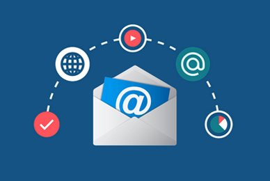 Email Marketing Service in UAE  Over 800,000 database