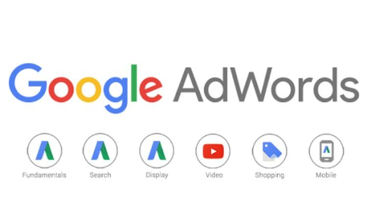 Google Ads Training Grow Your Marketing Skills