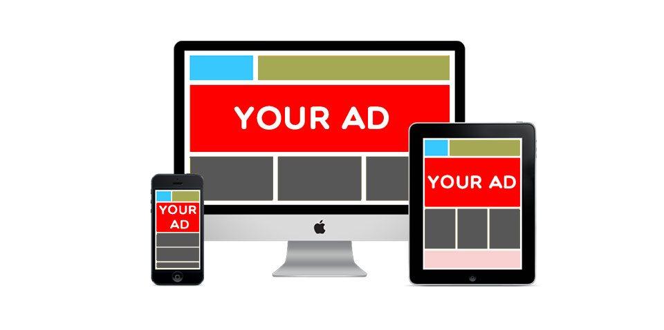 تبليغات بنري چيست؟